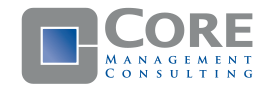 More about Core Management Consultancy