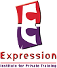 More about Expression Institute For Private Training