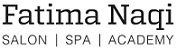 Fatima Naqi Makeup Academy