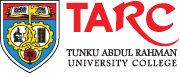 More about TARC University College