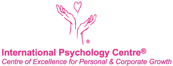 More about International Psychology Center