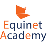 More about Equinet Academy