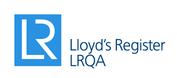 More about Lloyd's Register