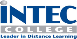 More about Intec College