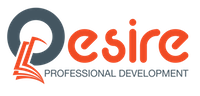 Qesire Professional Development