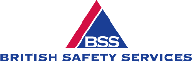 More about British Safety Services