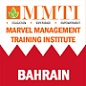 More about MMTI - Marvel Management Training Institute Bahrain