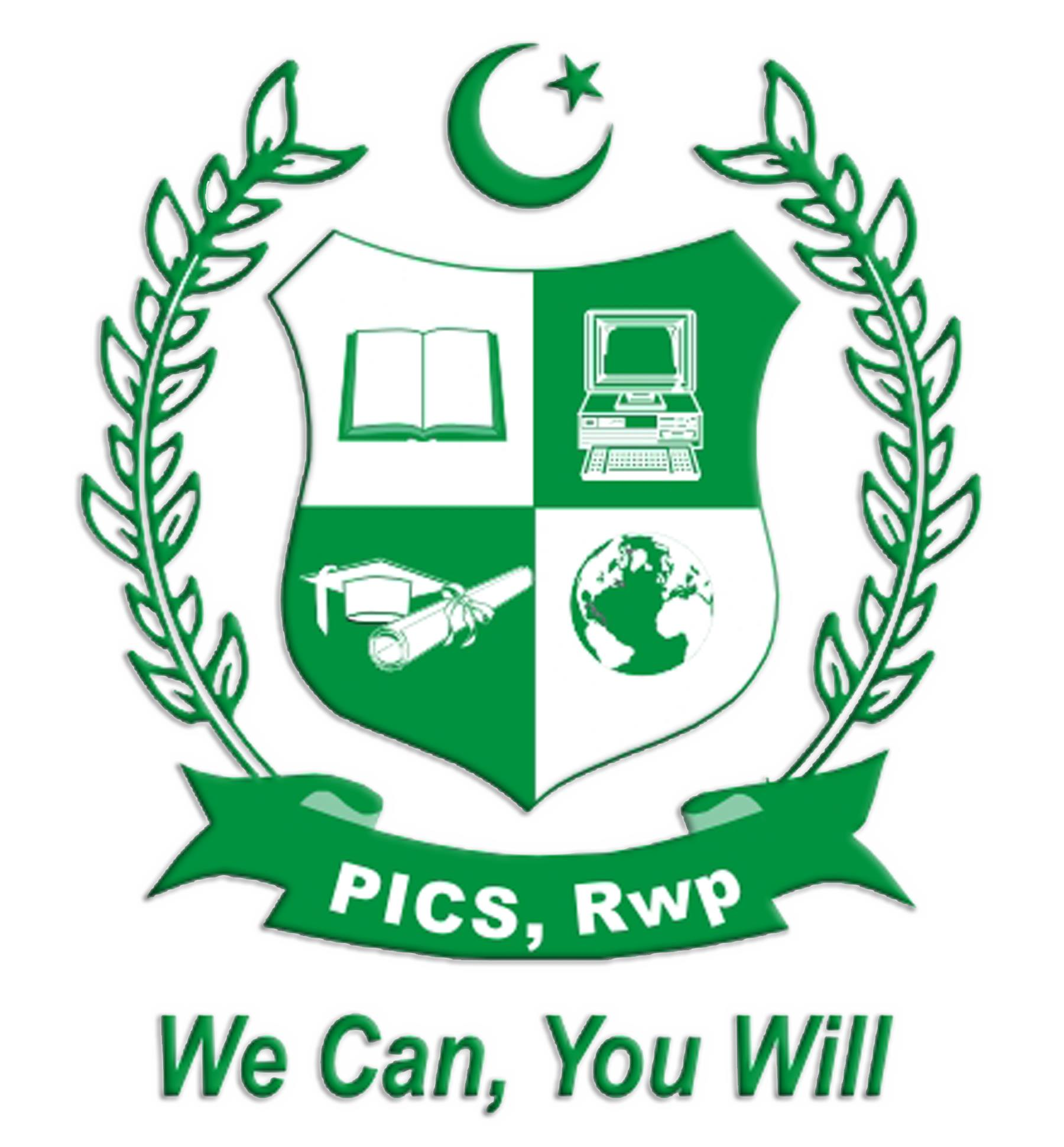 Pakistan Institute of Computer Sciences