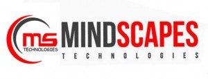 More about Mindscapes Technologies