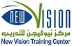 More about New Vision Training Center