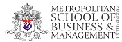 More about Metropolitan School Of Business and Management UK
