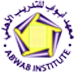 More about Abwab Institute
