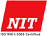 More about National Institute of Technology (NIT)
