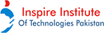 Inspire Institute of Technologies Pakistan