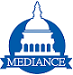 Mediance Academy For Training