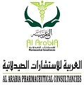 More about Al Arabia Pharmaceutical Consultancies