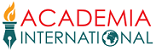 More about Academia International