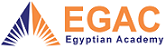 More about Egyptian Academy