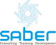 More about Saber Middle East