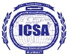 International Institute of Computer Science & Administration (ICSA Kuwait)