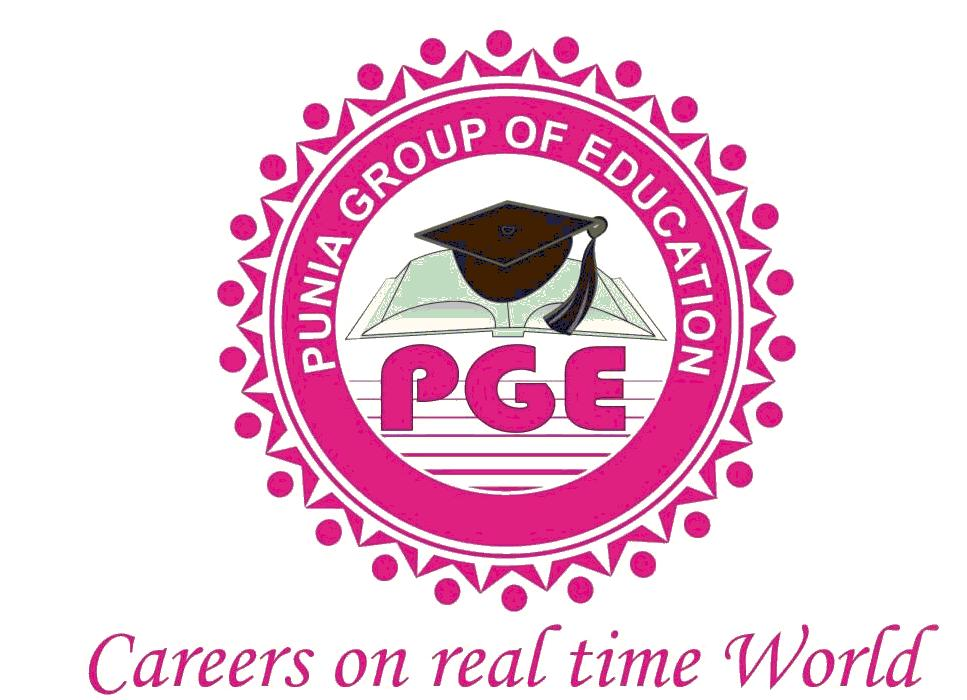 More about PUNIA GROUP OF EDUCATION