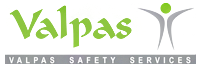 More about Valpas Safety Services