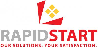 More about RapidStart Pte Ltd