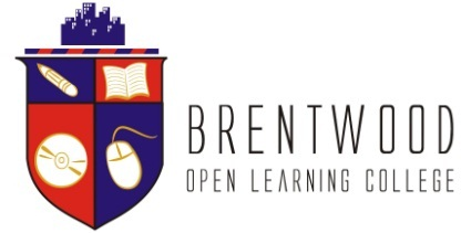 المزيد عن Brentwood Open Learning College