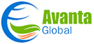 More about Avanta Global Pte Ltd