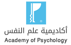 More about Academy of Psychology