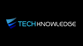 ETechknowledge