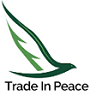 More about Trade in Peace