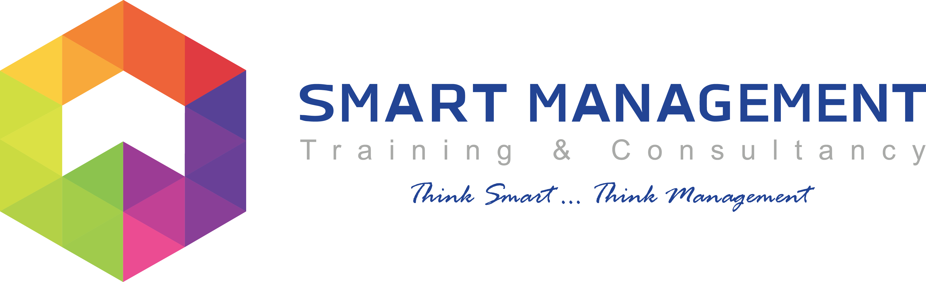 SMART Management Training & Consultancy