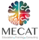More about MECAT