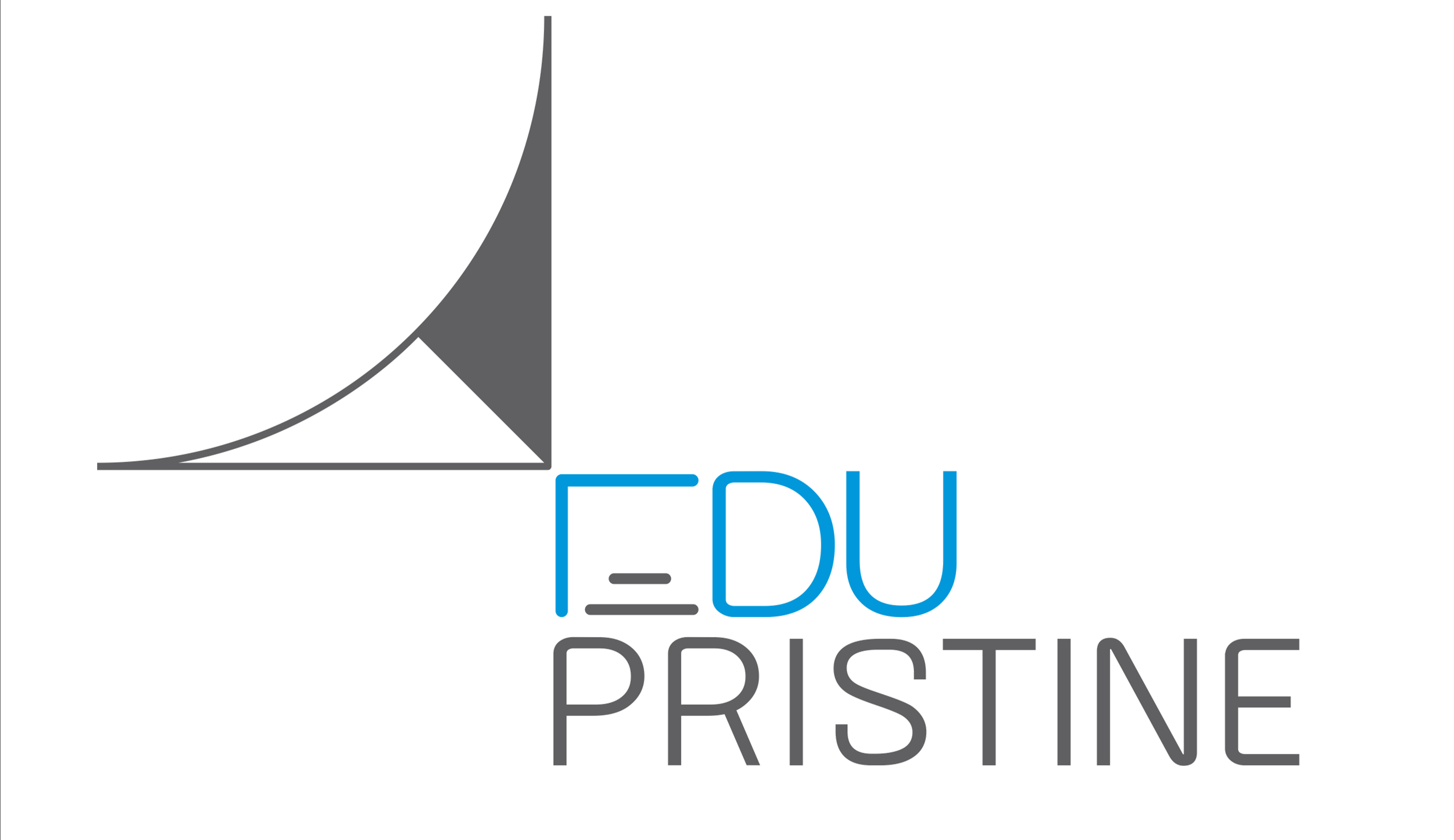 More about EduPristine Inc.
