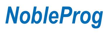 Nobleprog Canada Corp
