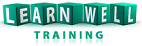 More about Learn Well Management Training Center