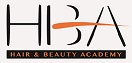 More about FORMUL'A Hair and Beauty Academy