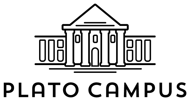 More about plato campus