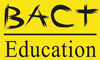 More about Bact Education