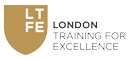 London Training For Excellence