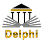 Delphi Star Training Centre