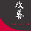 More about Kaizen International (L.L.C.)