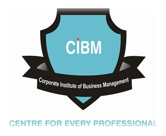 More about CIBM (Corporate Institute of Business Management)