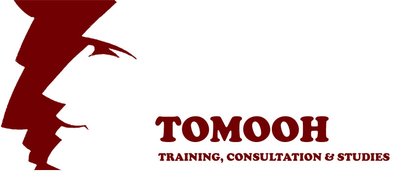 More about Tomooh Training Consultation and Studies