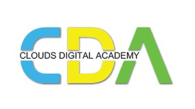 More about Clouds Digital Academy