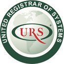 More about URS-ME