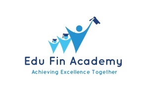 More about Edu Fin Academy