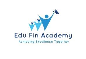 Edu Fin Academy