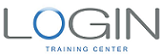 More about Log In Training Center
